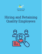 The Small Business Guide to Hiring and Retaining Quality Talent